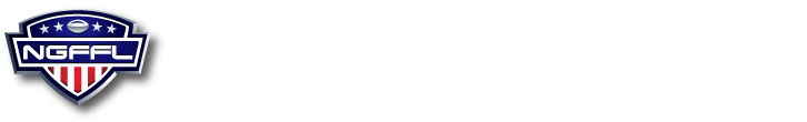 National Gay Flag Football League