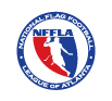 National Flag Football League of Atlanta
