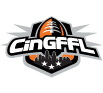Cincinatti Gay Flag Football League