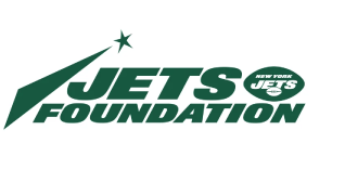 Jets Foundation