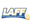 Los Angeles Flag Football League