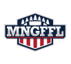 Minnesota Gay Flag Football League