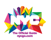 NYC The Official Guide