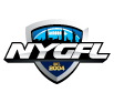 New York Gay Football League