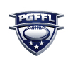 Phoenix Gay Flag Football League