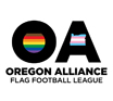 Oregon Alliance Flag Football League