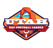 Utah Gay Football League