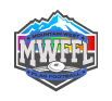 Mountain West Flag Football League