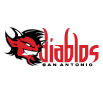 Diablo OutSports Association