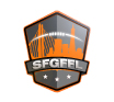 San Francisco Gay Flag Football League